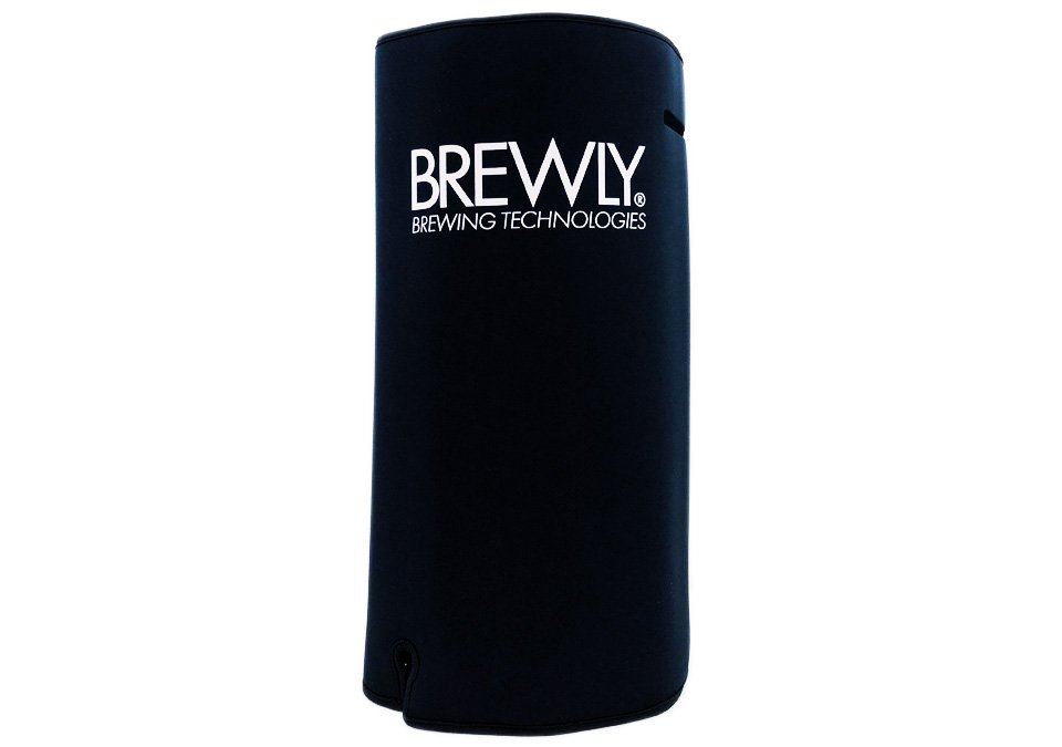 Brewly 70L Brewery Insulation Jacket